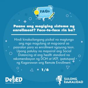 FAQ c