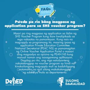 FAQ j